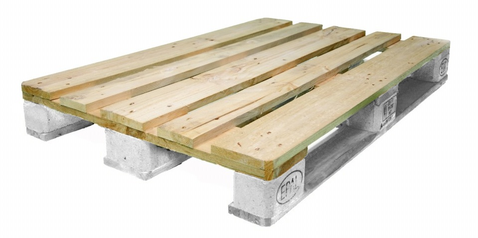 Comprar tablas de palets materiales de construcci n para - Comprar muebles de palets ...