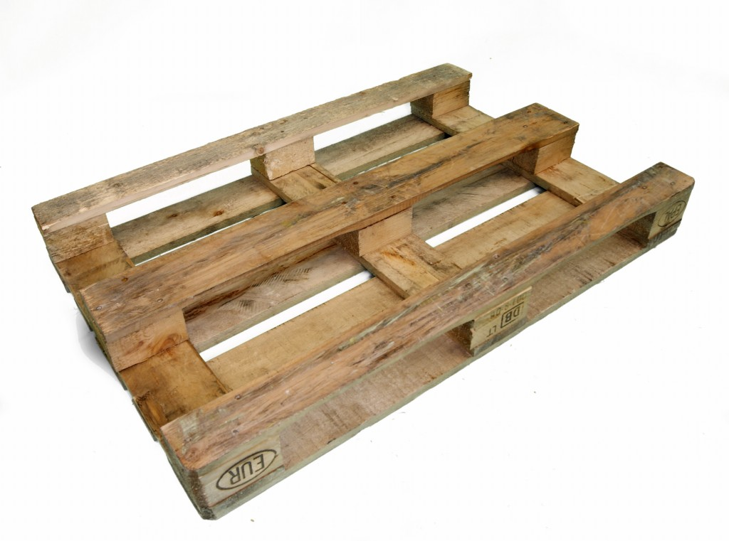 Palets de madera 1200 x 800 europalet homologado - Palets madera precio ...