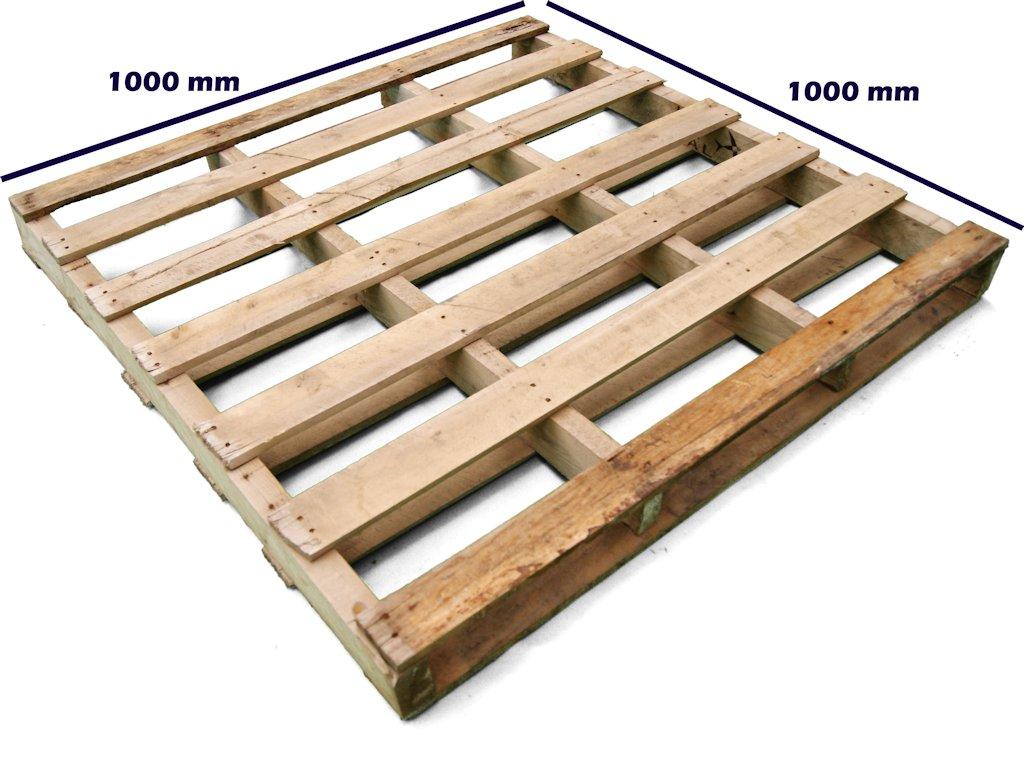 Palets madera precio amazing el precio de fbrica durable - Palets madera precio ...