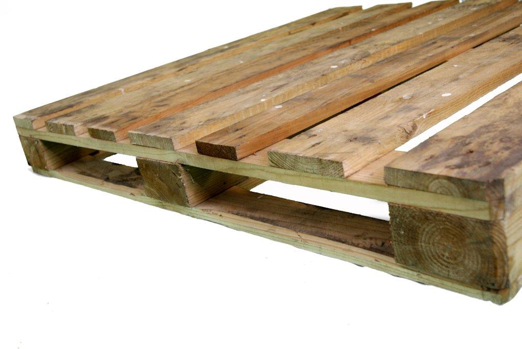 Otros palets de madera palet 1200 x 1200 reciclado - Palets madera precio ...