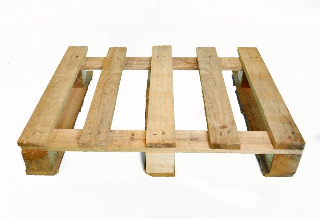 Otros palets de madera palet 800 x 600 reciclado - Palets madera precio ...