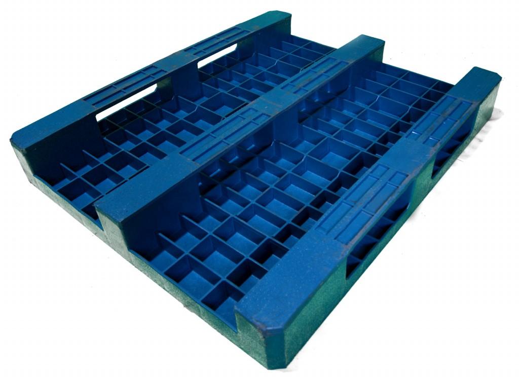 Palets de plastico precio solicite informacin y precios a - Cuanto cuesta un palet de madera ...